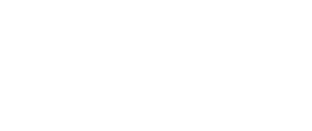 Ashley Lee Healing, Inc.