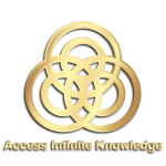 Logo of Access Infinite Knowledge